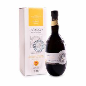 Olio extravergine di oliva Riviera Ligure Anfosso 500 ML