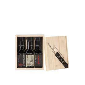 astuccio-regalo-olio-extravergine-toscano-tris-franci-100-ml