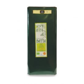 Olio extravergine di oliva Umbria 500 ML