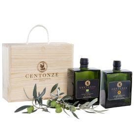 cofanetto-regalo-3-oli-extravergine-siciliani-centonze