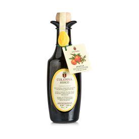 Arancio Condimento a base di olio extra vergine di oliva e arance biologiche Marina Colonna Molise 250 ML