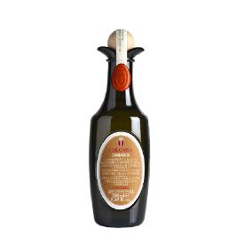 condimento-cinnamon-marina-colonna-250-ml-molise