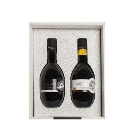 confezione-regalo-olio-extravergine-di-oliva-ligure-anfosso-500-ml
