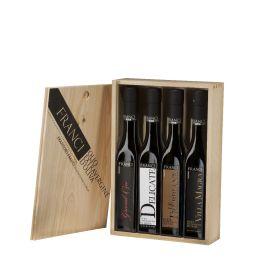 confezione-regalo-olio-extravergine-di-oliva-toscano-franci-250-ml