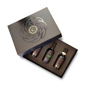 confezione-regalo-tirs-olio-extravergine-di-oliva-pugliese-la-cornula-250-ml