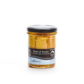 filetti-di-tonno-sottolio-bio-sommariva-liguria