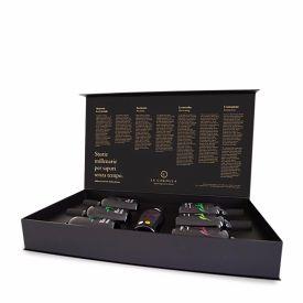 """Special box """"Storie Millenarie per Sapori senza tempo"""""""