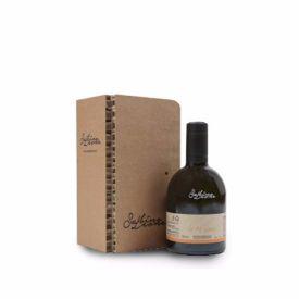 olio-extravergine-di-oliva-la-patràun-sabino-leone-puglia-500-ml-confezione-regalo