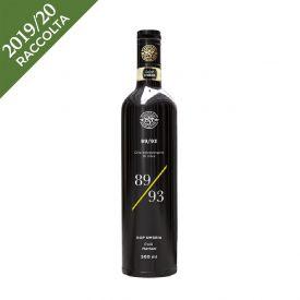 olio-extra-vergine-89-93-frantoio-gaudenzi-umbria-500-ml