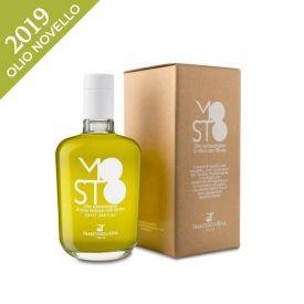 olio-extra-vergine-di-oliva-mosto-novello-agraria-riva-del-garda-500ml-astucciato