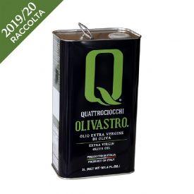 olio-extra-vergine-di-oliva-olivastro-quattrociocchi