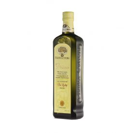 olio-extra-vergine-di-oliva-primo-fine-quality-frantoi-cutrera-500-ml-sicilia