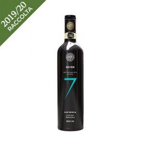 olio-extra-vergine-dop-umbria-seven-frantoio-gaudenzi-500-ml