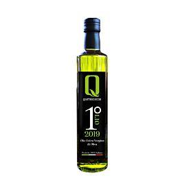 olio-extravergine-di-oliva-1-olio-primolio-novello-quattrociocchi-lazio-500-ml