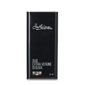 olio-extravergine-di-oliva-100%-italiano-sabino-leone-5-litri-latta - 2019