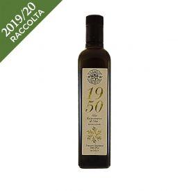 olio-extravergine-di-oliva-1950-gaudenzi-500-ml_2019