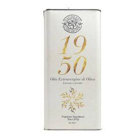 olio-extravergine-di-oliva-1950-latta-gaudenzi-5-lt-umbria