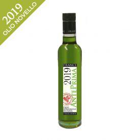 olio-extravergine-di-oliva-anteprima-novello-giorgio-franci-500-ml-toscana