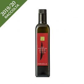 olio-extravergine-di-oliva-BIO-biologico-Forcella-500-ML-Abruzzo