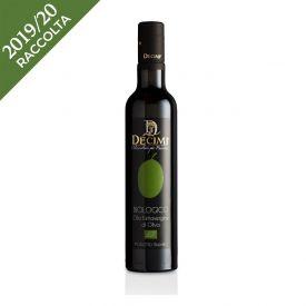 olio-extravergine-di-oliva-biologico-decimi-500-ml-umbria-2019
