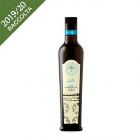 Olio extravergine di oliva Blend Riserva Blu 500 ML, Palazzo di Varignana
