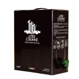 olio-extravergine-di-oliva-classic-le-tre-colonne-bag-in-box-5-lt-puglia