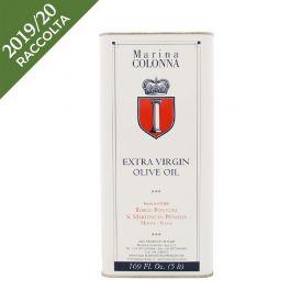 olio-extravergine-di-oliva-classic-marina-colonna-5-litri-2019