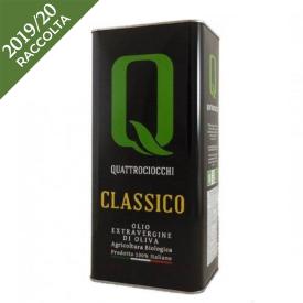 olio-extravergine-di-oliva-classico-quattrociocchi-5-lt-lazio