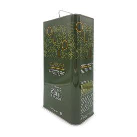 Olio-extravergine-di-oliva-Classico-Colli-Etruschi-3-LT