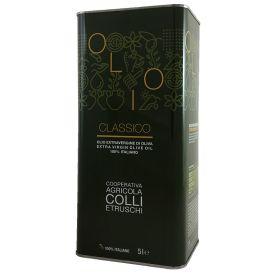 olio-extravergine-di-oliva-classico-latta-colli-etruschi-5-lt