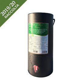 olio-extravergine-di-oliva-colle-d-angio-tamaro-3-lt-2019