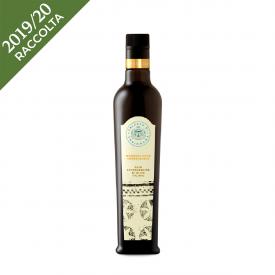 olio-extravergine-di-oliva-correggiolo-500-ml-palazzo-di-varignana-emilia-romagna