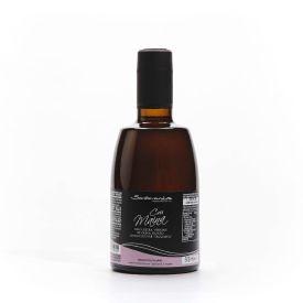 Olio-extravergine-di-oliva-cru-maina-500-ml-sommariva