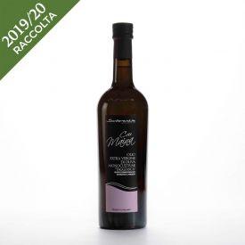 olio-extravergine-di-oliva-cru-maina-750-ml-sommariva-2019