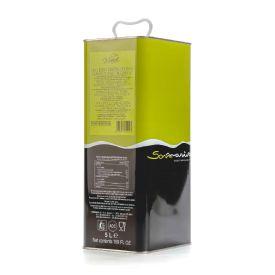 Olio-extravergine-di-oliva-cru-muela-5-lt-sommariva