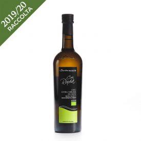 olio-extravergine-di-oliva-cru-ruxi_-750-ml-sommariva-2019