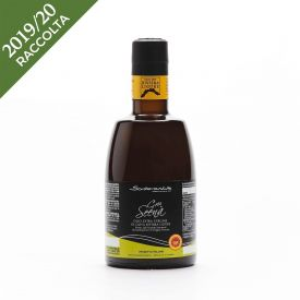 olio-extravergine-di-oliva-cru-s_en_-500-ml-sommariva-2019