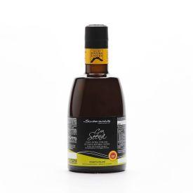 Olio-extravergine-di-oliva-cru-séenà-500-ml-sommariva
