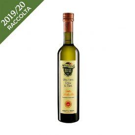 olio-extravergine-di-oliva-dop-veneto-valpolicella-bonamini-500-ml-2019