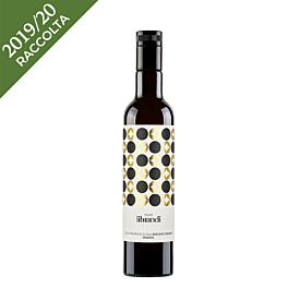 olio-extravergine-di-oliva-dradista-tenute-librandi-500-ml-calabria