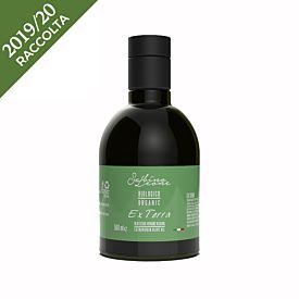 olio-extravergine-di-oliva-ex-terra-sabino-leone-puglia-500-ml-2019