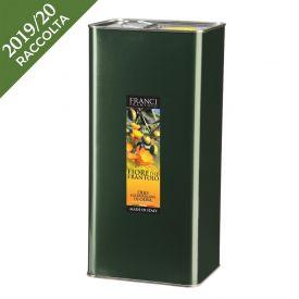 olio-extravergine-di-oliva-fiore-del-frantoio-5-lt-latta-2019