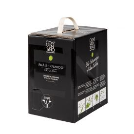 olio-extravergine-di-oliva-frà-bernardo-il-conventino-3-Lt-marche