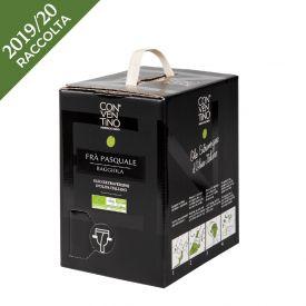 olio-extravergine-di-oliva-frà-pasquale-il-conventino-3-Lt-marche-2019