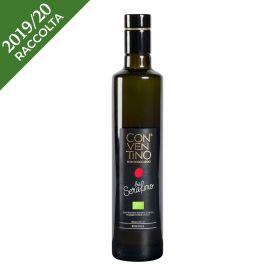 olio-extravergine-di-oliva-frà-serafino-il-conventino-500-ml-marche-2019