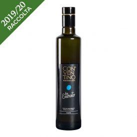olio-extravergine-di-oliva-fra-evaristo-il-conventino-500-ml-marche