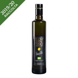 olio-extravergine-di-oliva-fra-pasquale-il-conventino-500-ml-marche