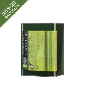 olio-extravergine-di-oliva-franci-bio-3-litri-2019