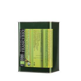 olio-extravergine-di-oliva-franci-bio-3-litri