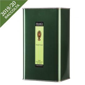 olio-extravergine-di-oliva-frantoio-franci-5-litri-latta-2019
